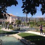Photo de Villa & Jardins Ephrussi de Rothschild
