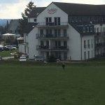 Vakantiehotel Der Brabander Foto