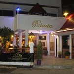 Palada Guest House Foto