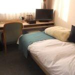 Photo of Hotel Sugita
