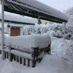 Photo of Hotel Le Lodge
