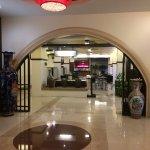 Photo of SakulchaiPlace Hotel