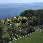 Grand Hotel del Mare Resort & Spa Photo