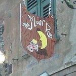 Antonietti Igor Moon Pub Photo