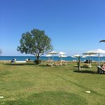Photo de Cavo Spada Luxury Resort & Spa