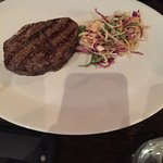Steakhouse 66