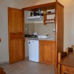 Photo of Anemomilos Suites