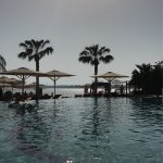 Photo de Anantara The Palm Dubai Resort