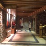 Foto de TerreBrune Hotel
