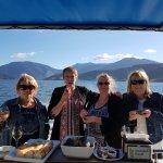 Marlborough Wine Tours Photo