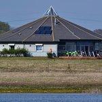 Visitors Centre
