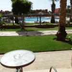 Photo of Magic Tulip Beach Resort
