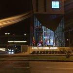 Photo de TRYP Lisboa Aeroporto Hotel