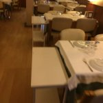 Photo de Sahil Restaurant Urla