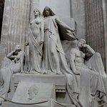 Foto de Pantheon