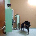 Foto de Kedar Guest House
