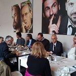 Photo of Caffe Letterario