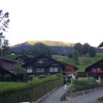 Photo of Chalet Hotel Steinbock