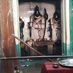 Photo de Ramanathaswamy Temple