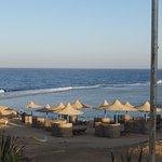 Photo de LTI Akassia Beach