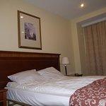 Photo of SunFlower Park Hotel