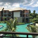 Photo of Mai Khaolak Beach Resort & Spa