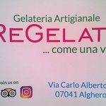 Photo of Gelateria ReGelato
