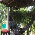 Foto di Mangosteen Resort & Ayurveda Spa