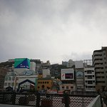 Photo of Hotel Cuore Nagasaki Ekimae