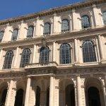 Photo de Palais Barberini