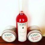 Фотография KWP Concept Store