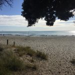 Photo of Maunganui Beach