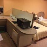 Hotel Bell Harmony Ishigakijima Foto