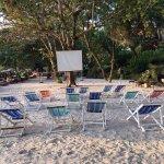 Photo of Sea View Resort & Spa Koh Chang