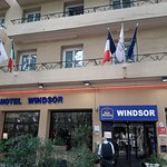 Photo of Best Western Plus Hotel Windsor