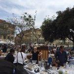 Foto de Place Garibaldi
