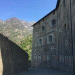 Photo of Forte di Bard