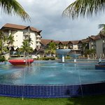 Photo of Recanto Cataratas Thermas Resort & Convention