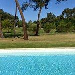 Photo of Madame Vacances Villas La Clairiere aux Chevreuils
