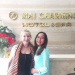 Photo of Mai Charming Hotel & Spa