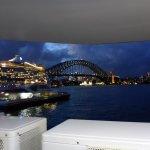 Foto de Activity Tours Australia