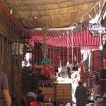 Photo of Souks (Market)