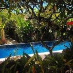 Photo de Ivory Resort Seminyak