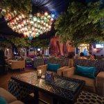 New Shisha cafe kemang 13