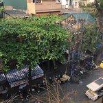 Photo of Hanoi Old Town