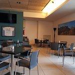 Photo de Hotel Vila de Muro