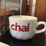 Photo of Chai