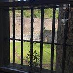 Photo de Cork City Gaol