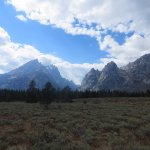 Photo de Antelope Flats