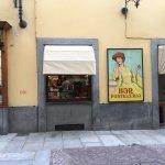 Photo of Caffe Pasticceria Converso